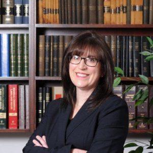 Anne Argiroff