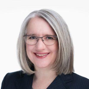 Liisa Speaker