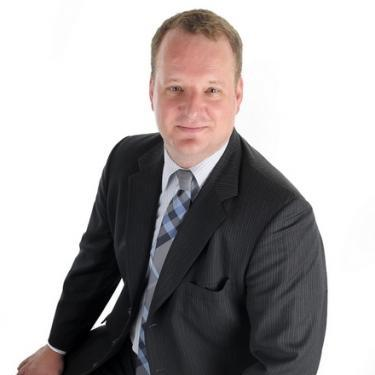 Tim Diemer